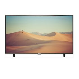 Tivi Asanzo Smart 40 inch AS40CS6000